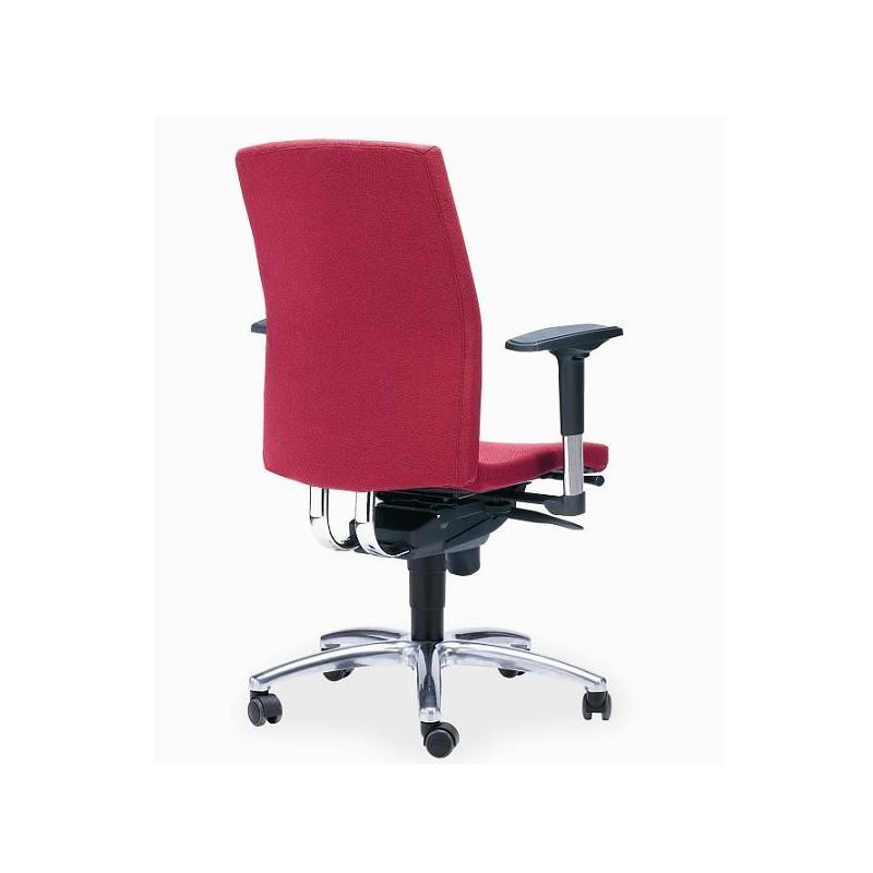 Mobiliario y Sillas de Oficina - Muebles Aciertos